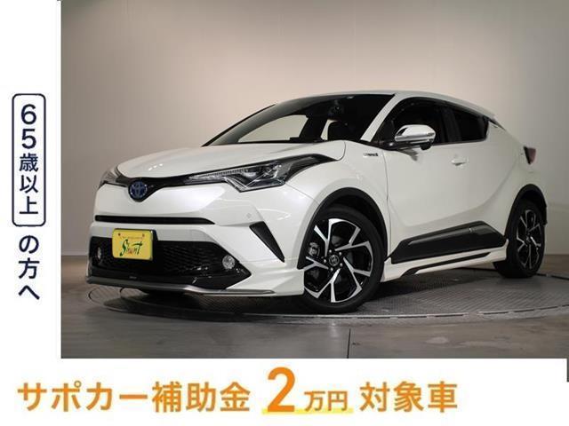 トヨタ HV G 1年保証 ナビTV Bカメラ 後席TV ドラレコ