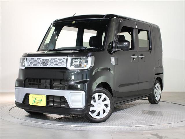 トヨタ D 1年保証 メモリーナビ地デジ キーレス LEDランプ ETC ワンオーナー
