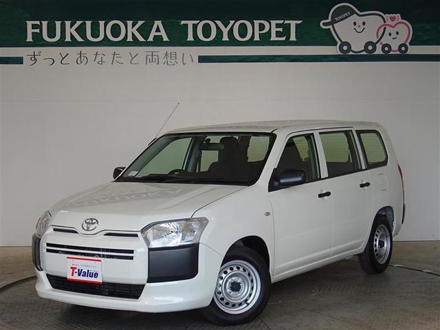 トヨタ U SDナビキーレスワンセグETC
