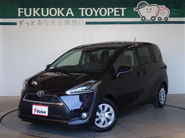 トヨタ G クエロ Bモニター サポカー ナビTV 両側自動ドア