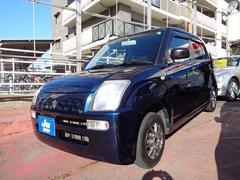 アルトアルト誕生30年記念車ワンオ−ナ−