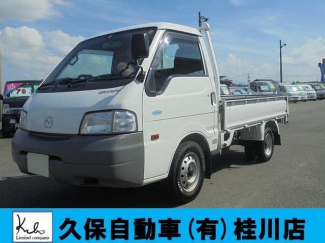 マツダ ワイドローDX ETC 3方開 Wタイヤ ディーゼル車