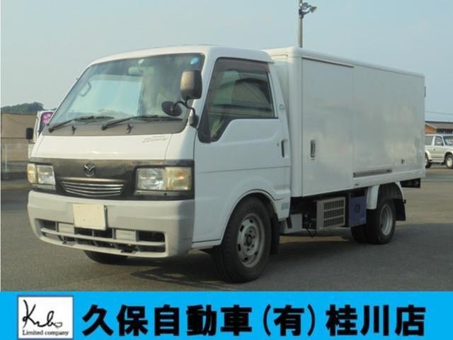 「マツダ」「ブローニィトラック」「トラック」「福岡県」の中古車
