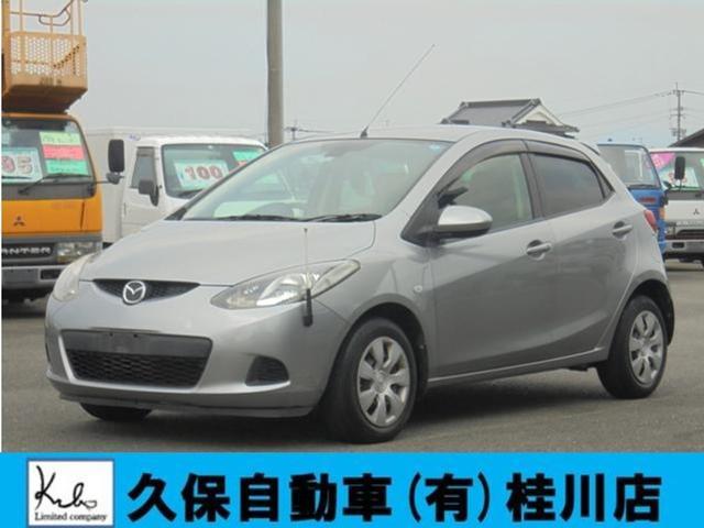 マツダ 13C-V ナビTV インテリキー Bカメラ