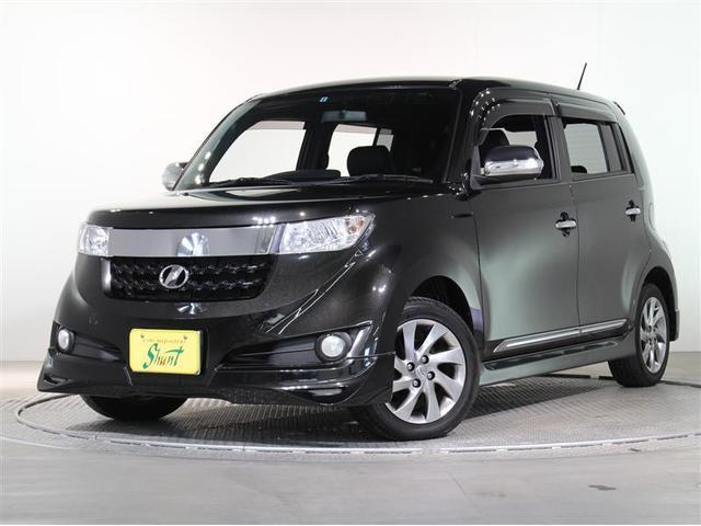 トヨタ Z 煌-G 1年保証付 1オーナー HDDナビフルセグTV