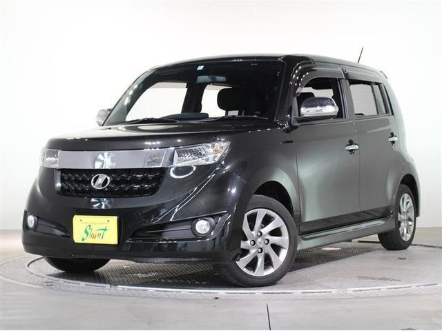 トヨタ Z 煌 1年保証 ワンオーナー車 HDDナビ地デジTV