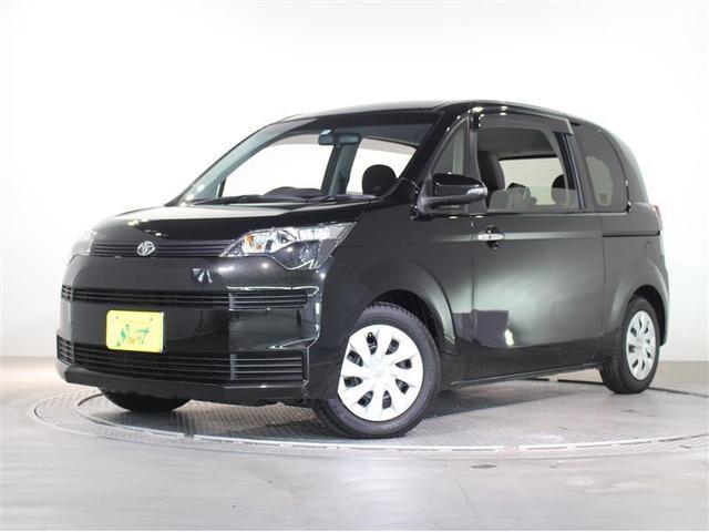 トヨタ G 1年保証 HIDライト スマートキー メモリーナビ地デジ