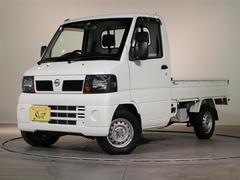 クリッパートラックサンポウ SD 1年保証 ETC CDデッキ 5MT