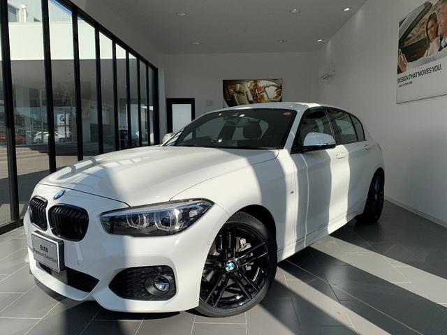 「BMW」「BMW」「コンパクトカー」「福岡県」の中古車