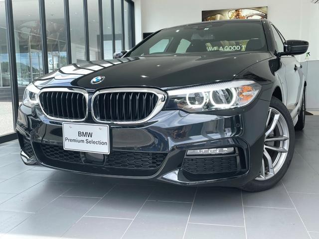 BMW 523d xDrive Mスピリット 純正HDDナビ バックカメラ TVチューナー ACC HUディスプレイ xDrive ETC
