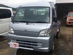 ハイゼットトラックジャンボ 5MT 2WD キーレス AC PS PW