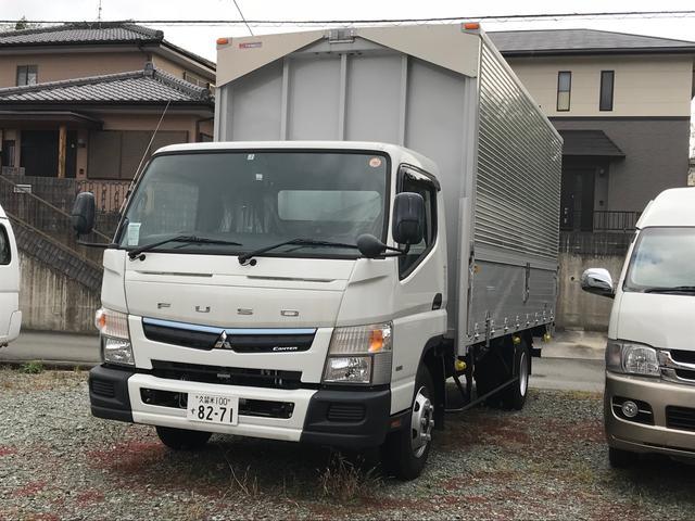 「その他」「キャンター」「トラック」「福岡県」の中古車