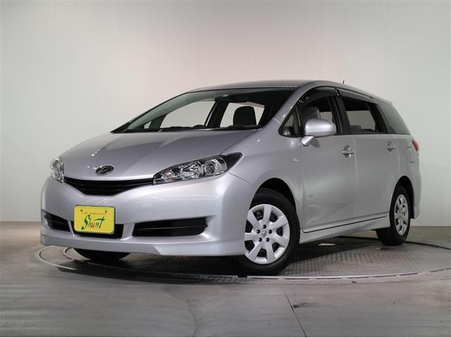 トヨタ 1.8X HIDセレクション 1年保証 ワンオーナー