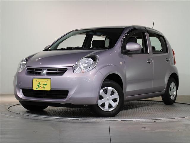 トヨタ X クツロギ 1年保証 スマートキー CD再生 ベンチシート