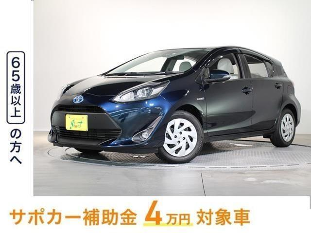 トヨタ Gソフトレザーセレクション 1年保証 試乗車 ナビTV