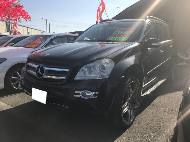 「メルセデスベンツ」「Mクラス」「SUV・クロカン」「佐賀県」の中古車