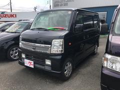 スクラムワゴンPZターボ ナビ ワンセグTV 軽自動車 ETC