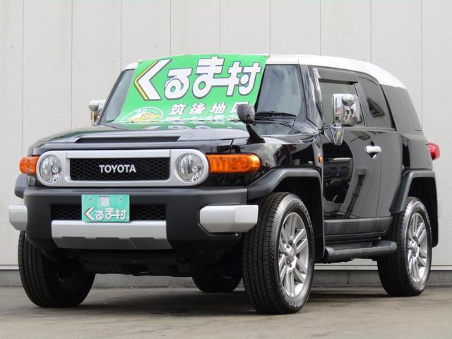 トヨタ ベースグレード フルセグSDナビ 4WD