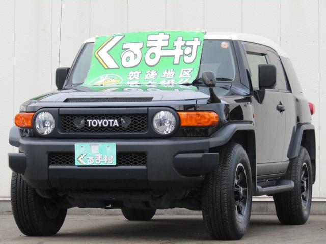 トヨタ ブラックカラーパッケージ フルセグHDDナビ 4WD