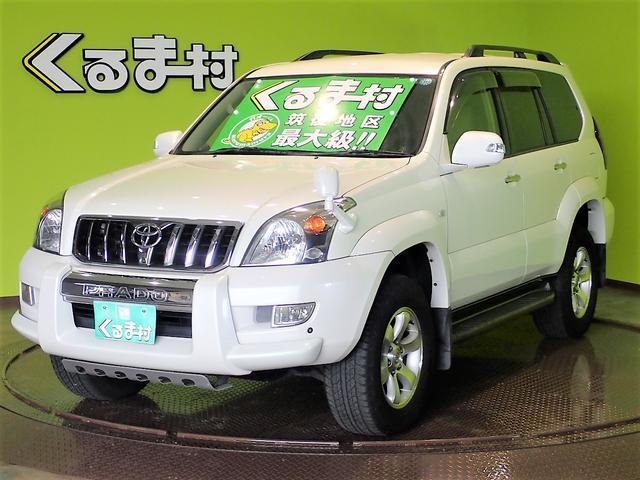 トヨタ TX メーカーDVDナビ シートカバー バンパーガード 8人
