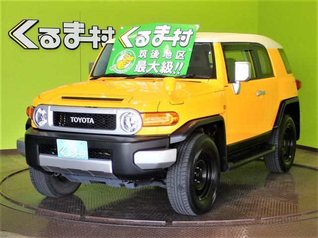トヨタ ベースグレード 4WD フルセグSDナビ Bソナー