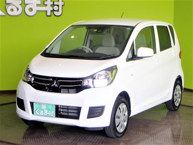 三菱 E e-アシスト キーレス シートヒーター