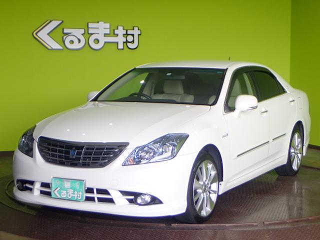 トヨタ スペシャルエディション HDDマルチ 革調シートカバー