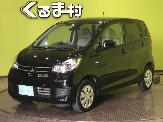 三菱 E e-アシスト シートヒーター キーレス