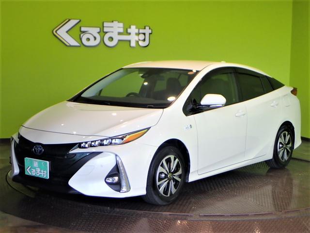 トヨタ A 11.6型メーカーナビ セーフティセンス LED