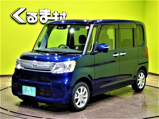 G SAIII ナビ 両側自動ドア シートヒーター(1枚目)