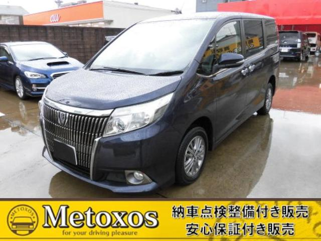 トヨタ Xi 2年3万K保証 レンタUP ナビTV 電動スライドドア