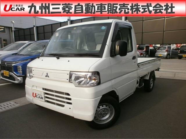 三菱 VX-SE ワンオーナー パワステ エアコン Wエアバッグ