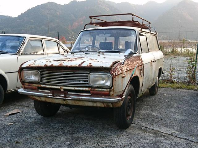 「三菱」「ランサーエボリューション」「セダン」「福岡県」の中古車