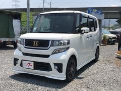N BOXナビ 軽自動車 ETC