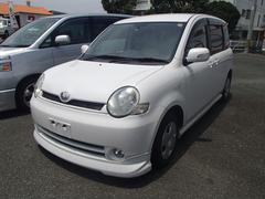 シエンタ | 中九州自動車販売