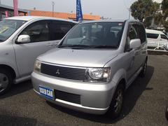eKワゴン | 中九州自動車販売