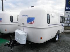 アメリカカシータテキサス 16ft ダラス 即納車