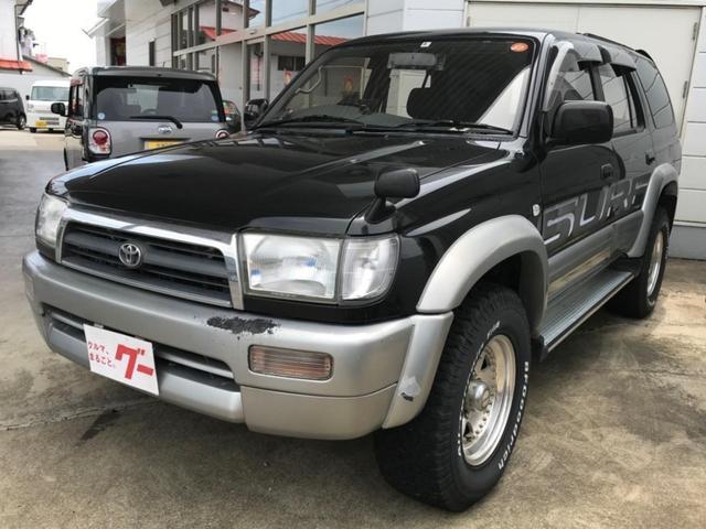 SSR-Xリミテッド ワイド ナビ 4WD AW オーディオ