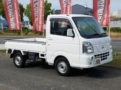 NT100クリッパートラックGX 4WD キーレス パワステ パワーウィンドウ オートマ