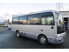 シビリアンバスSXディーゼルターボ 26人乗り 6速