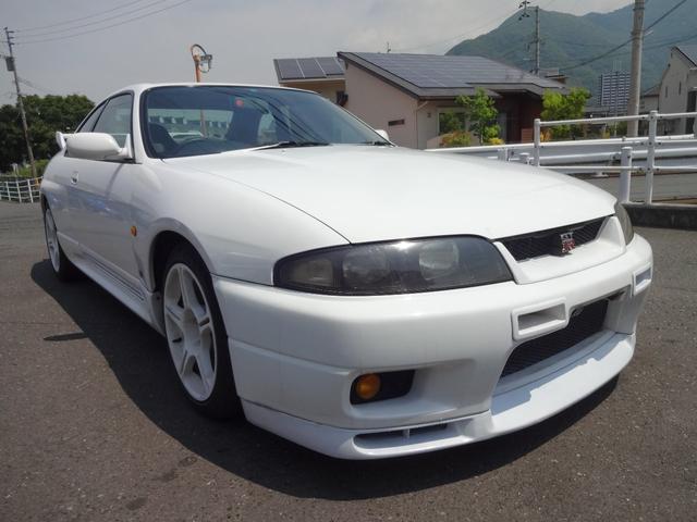 日産 GT-R ニスモダンパー