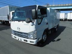 タイタントラック1.5t低温冷蔵冷凍車 東プレ−30℃設定冷凍機