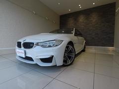 BMWM3 M DCTドライブロジック