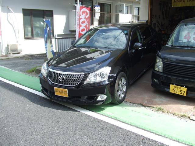 トヨタ Aタイプ 純正マルチ Bカメラ ETC TVキット