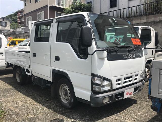 「その他」「エルフトラック」「トラック」「福岡県」の中古車