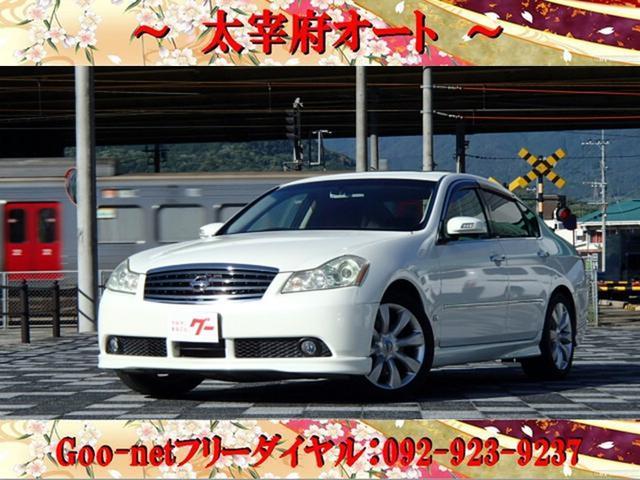日産 250GT サンルーフ 本革シート シートヒーター ETC