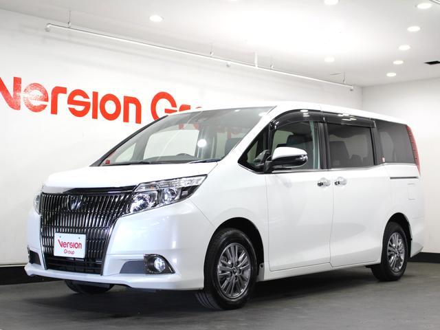 トヨタ Gi セーフティセンスC 純正SDナビ 全国3年保証付