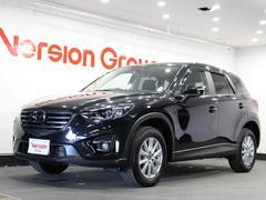CX−5XD プロアクティブ 4WD サンルーフ 全国3年保証付