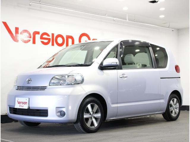トヨタ 130i Cパッケージ HIDセレクション 全国3年保証付