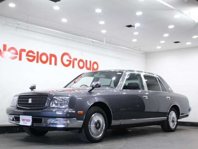 トヨタ ベースグレード 後席モニター シートヒーター 全国3年保証付